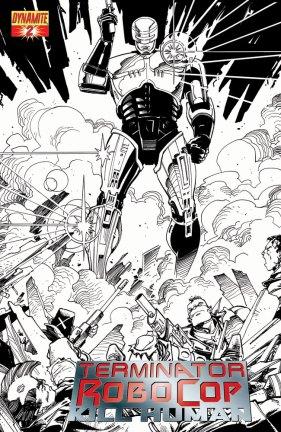 TermRobo02-Cov-Simonson-BWIncen