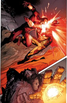 XMenSchism_5_Preview1