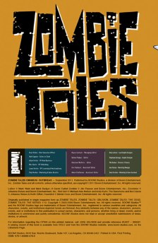 ZombieTales_Omnibus_Outbreak_Page_02