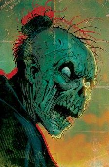 ZombieTales_Omnibus_Outbreak_Page_10