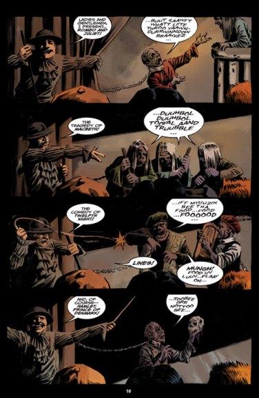 ZombieTales_Omnibus_Outbreak_Page_20