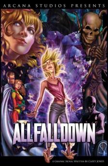 Arcana_Promo-AllFallDown02