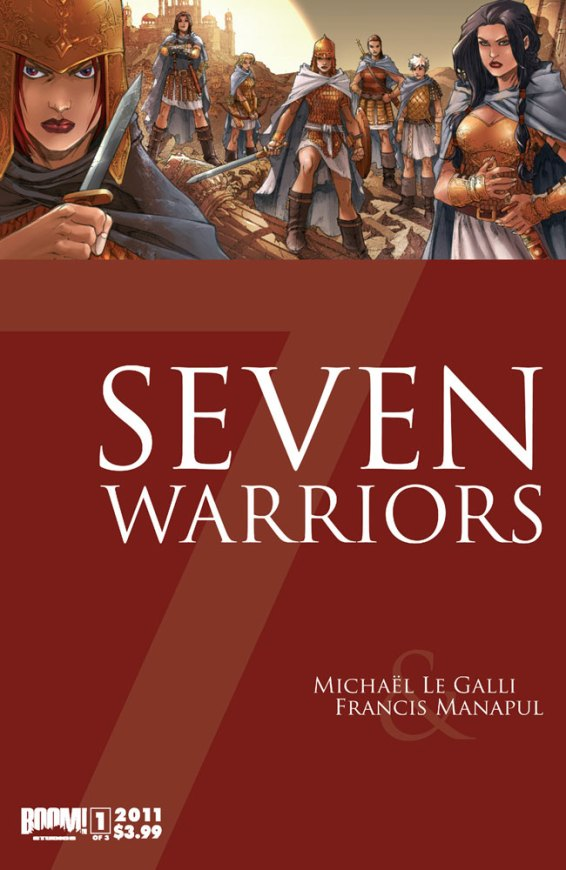 7Warriors_01_rev_CVR