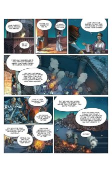 7Warriors_01_rev_Page_04