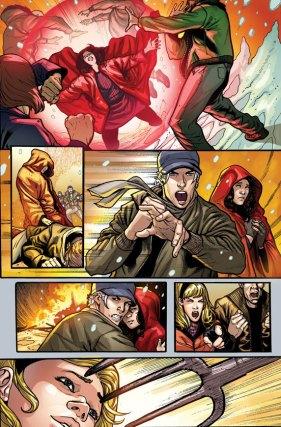 AvengersOrigins_ScarletWitchQuicksilver_Preview3