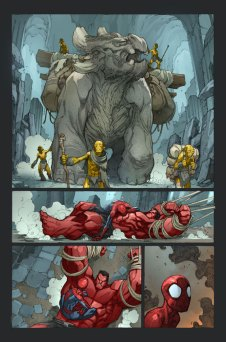 AvengingSpiderMan_2_Preview1