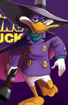 DarkwingDuck_V3_TPB_rev_Page_06