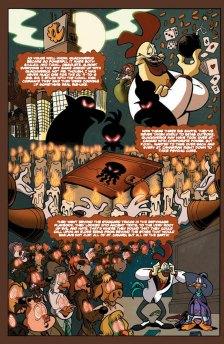 DarkwingDuck_V3_TPB_rev_Page_16