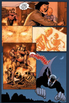 Def_Irredeemable_V1_rev_Page_14