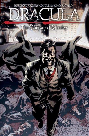 Dracula_V3_rev_Page_01