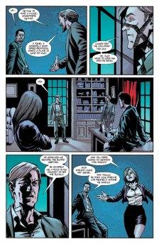 Dracula_V3_rev_Page_14