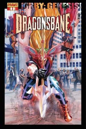 Dragonsbane01-Cov-Ross