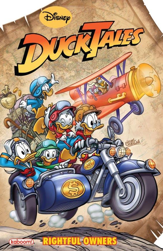 DuckTales_V1_rev_Page_01