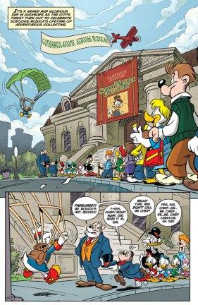 DuckTales_V1_rev_Page_08