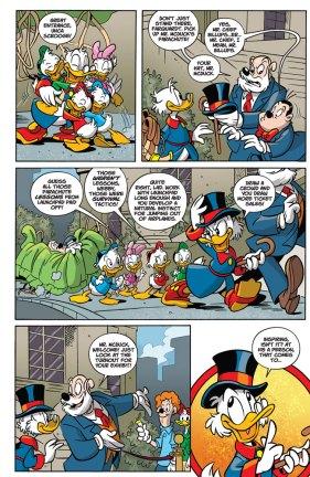 DuckTales_V1_rev_Page_09