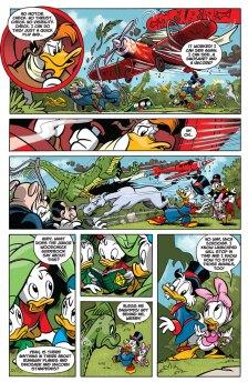 DuckTales_V1_rev_Page_14