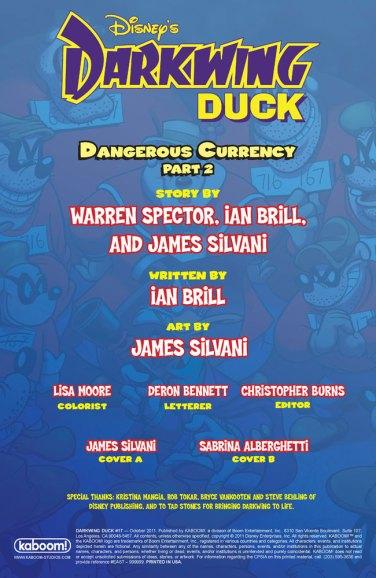 Ducktales_17_rev_Page_3