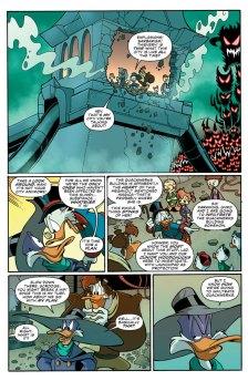 Ducktales_17_rev_Page_4