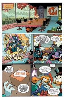 Ducktales_17_rev_Page_5