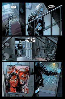 Hellraiser06_rev_Page_6