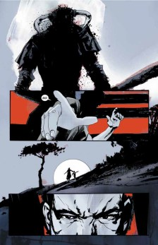 Immortals G&H Preview PG10_Jock