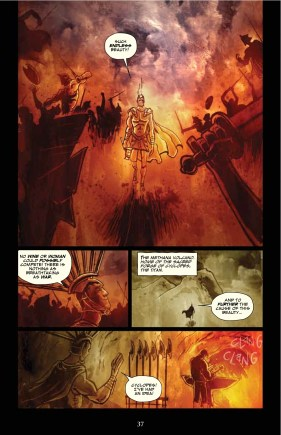 Immortals G&H Preview PG4_Tobin-Templesmith