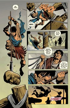 Immortals G&H Preview PG8_Parker-Hester