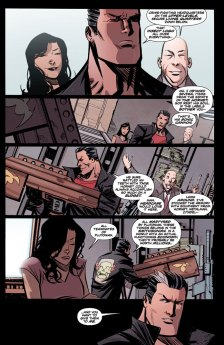 Incorruptible_V5_Page_10