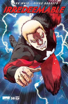 Irredeemable30_rev_Page_2