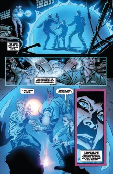 Irredeemable30_rev_Page_5