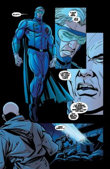 Irredeemable30_rev_Page_9