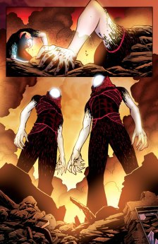 Irredeemable_31_rev_Page_01
