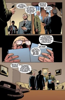 Irredeemable_31_rev_Page_04