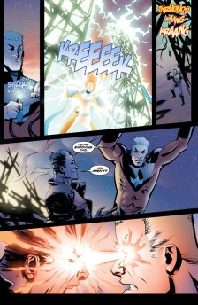 Pages-from-Incorruptible_23_Page_4