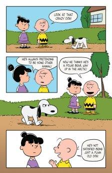 Peanuts_0_rev_Page_01