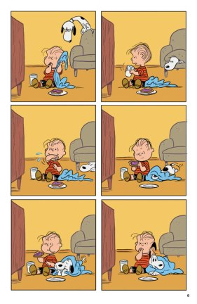 Peanuts_Happiness_is_a_Warm_Blanket_Charlie_Brown_HC_rev_Page_09