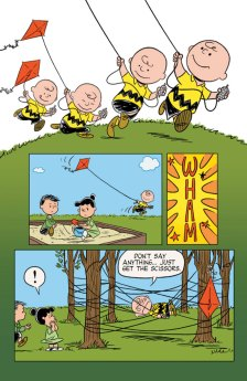 Peanuts_Happiness_is_a_Warm_Blanket_Charlie_Brown_HC_rev_Page_12