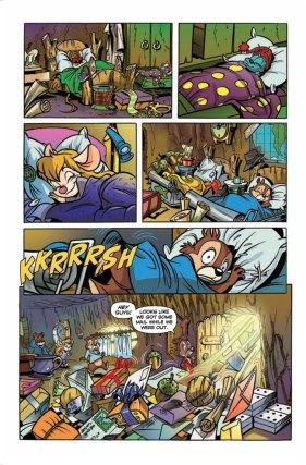 RescueRangers_V2_rev_Page_10