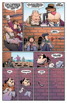 Snarked_01_rev_Page_9
