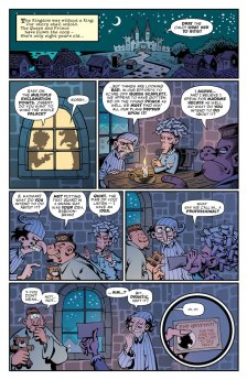 Snarked_2_rev_Page_1