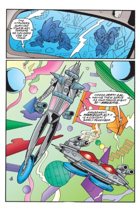 Sonic_Archives_16-8