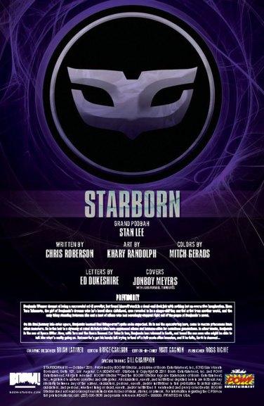 Starborn11_rev_Page_3