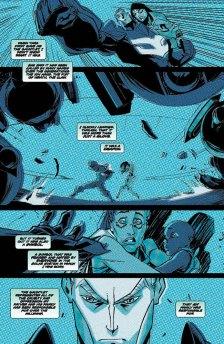Starborn11_rev_Page_4