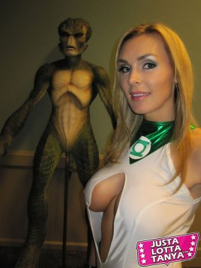 Tanya-Tate-Green-Lantern-003