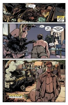 TheRinse_03_rev_Page_01