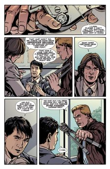 TheRinse_03_rev_Page_04