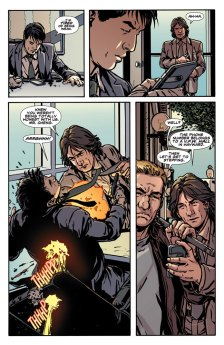TheRinse_03_rev_Page_05