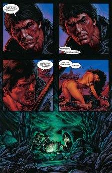 VampiMastersVol6Interior-15