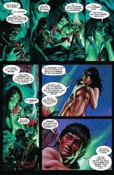 VampiMastersVol6Interior-16