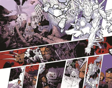 WolverineAndTheXMen_2_Preview1